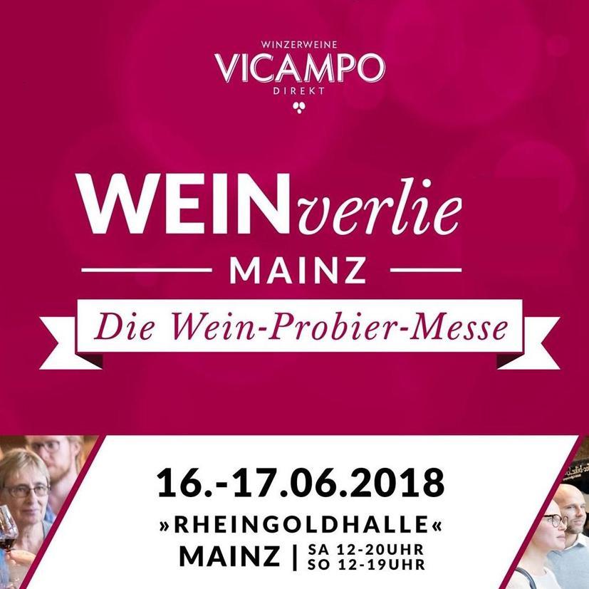 Vicampo Mainz